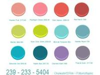 58 best tropical benjamin moore colors images on pinterest for Tropical interior paint colors
