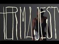 Music Video R&B