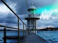★ ✰ Lighthouses ✰ ★