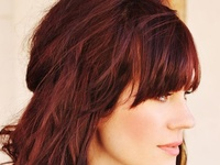 #Hairideas #hairstyles