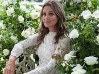 194 Best Aerin Lauder Homes Amp Interiors Images On
