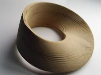 Wood working, wood carving, ideas, projects, beautiful wooden pieces, tools, tricks, books, furniture, utensils