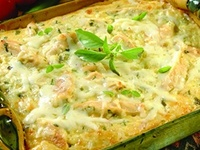 Food - Casseroles to Try