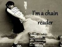 About Books!