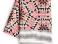 Blankets ★