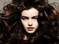 Big Hair  волосы chevelure capelli capillus kosa μαλλιά nywele 发 ヘア vlasy buhok haj 머리