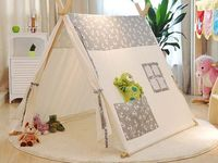 Kid's room / Room decor, ideas, furniture & bedding for infants, toddlers, adolescents & teens