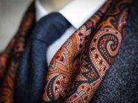 Things I like - fashion