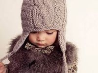 Kids clothes, kids accessories, and kids shoes.