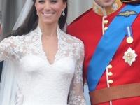 Royal Familes