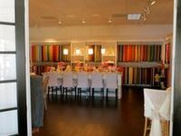 22 Best Event Rentals Images On Pinterest Showroom Ideas Office Designs And Planning
