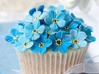Cupcakes By Design