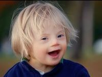 17 best images about all about downsyndrome on pinterest