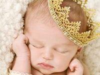 little Queens & Kings