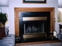 1000 Images About Magnetic Fireplace Vent Cover Customer Comments On Pinterest