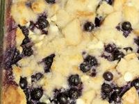 Bread Pudding on Pinterest | Bread Puddings, Sweet Potato Bread and ...