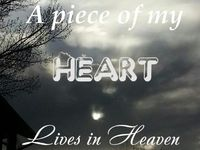 ... about I Love You Mike! on Pinterest | I miss you, Miss you and Grief