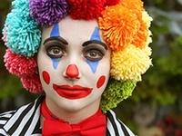 Fun - Costumes & Masks