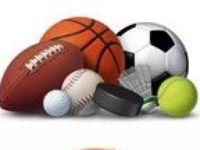 Sports Betting / Sports Betting
