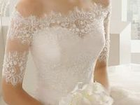 ... Hochzeitskleider on Pinterest  Beauty and the beast, Wedding and Sexy