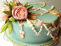 Cakes/Cupcakes/Pops/Cookies