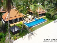 LVH Special Promotions / In this boards, we will provide you our latest special promotions for our luxury and beautiful villas on Koh Samui, Phuket and Bali.