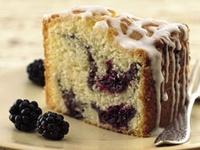 ~cakes~coffeecakes~loaves~
