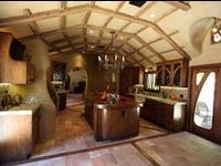 Hobbit House Ideas On Pinterest Cob Houses Hobbit Hole And Window