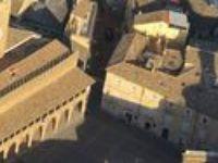 Offida.info / notizie e informazioni su Offida, Piceno e dintorni - Direttore: Alberto Premici