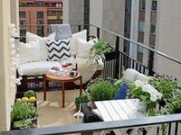 Living & Lifestyle | Flowers & Outdoor Decoration