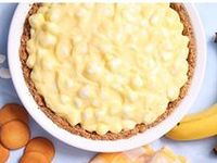 Look no further for your Banana Pudding favorites!