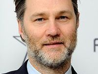 39 best images about David Morrissey on Pinterest | San ...