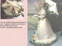 All about Dolls............