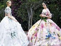 Dolce and Gabbana {2}