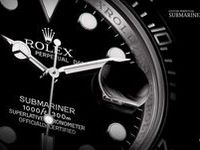 Buy and Sell Luxury Watches Online | Rolex, Panerai, Cartier, IWC and More