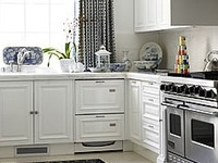 1000 Images About Kitchens My Favorite Room On Pinterest