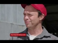 farmers only commercial 2013 youtube