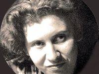 a biography of rainer maria rilke a bohemian austrian poet and novelist Biography of rainer maria rilke  rené karl wilhelm johann josef maria rilke (german pronunciation: [ˈʁaɪnɐ maˈʁiːa ˈʁɪlkə]), better known as rainer maria rilke, was a bohemian-austrian poet.