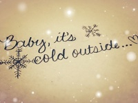Everything that makes this season the most special time of the year !!
