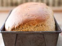 Bread on pinterest homemade breads breads and whole wheat bread