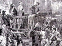 bastille prison facts
