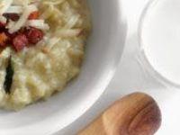 Traditional Slovak Cuisine