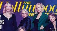 Cate Blanchett /  Hair Scenarios