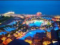 Where to stay in Antalya ,Turkey !! / http://yallabook.com/hotels/listing?city=Antalya