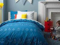kids Rooms & Outdoor Spaces