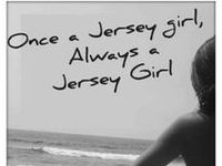 Jersey Girl Here