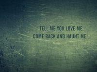 wish lyrics linkin: