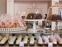 Bake Shop Inspiration