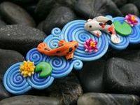 Koi Collection~