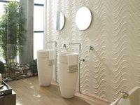 Popular Slate Tile Bathroom Shower Quotes
